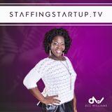 StaffingStartup.tv