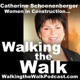 014 Catherine Schoenenberger––Women in Construction