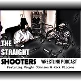 The Straight Shooters