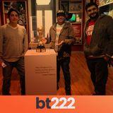 BULLTERRIERFM 222 - Desde el MODO!!!!