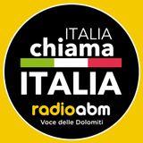 Italia chiama Italia del 10.05.2017