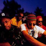 Brand Nubian/Culture Shock Radio