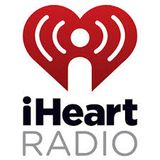 iHeart Welcomes My Big Mouth