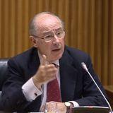 #LaCafeteraCorrUPción .- Rodrigo Rato comparece hoy ante el Congreso por la crisis financiera.