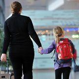 Informed Traveler SEG 1 (Feb. 26/17) Taking Your Kids Out Of School To Travel