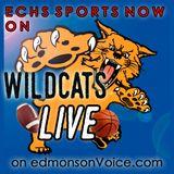 Edmonson County Wildcat Sports