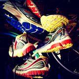 Running virtually