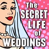 Ep 055 - Tux Trauma, Maid of Honour WTF?!, Taylor Swift Proposal & Pirate Wedding Sex