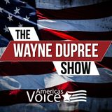 WDShow 8-10 - Special Guest - Dinesh D'Souza; Is America Unrecognizable Because Of Immigration 888 602 7590 x80103