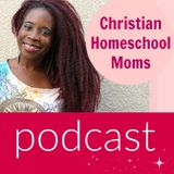 CHM111:Busy Moms' Guide to SELAH Bible Studies with Shelley Noonan