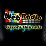 Web Rádio Garota Dourada Mix