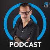 Giuseppe Gatti - Podcast