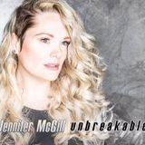 The Jennifer McGill Artist Spotlight