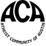 Atheist Community of Austin