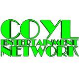 COYL Entertainment Network