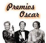 La Sexta Nominada 7x06 Nominaciones Globos de Oro