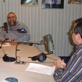 Convite con Pedro Luis Ferrer (2007)