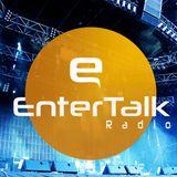 EnterTalk Radio