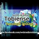 Web Rádio Tobiense