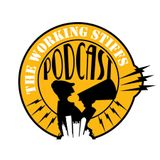 The Working Stiffs Podcast