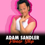 52 - The Hot Chick (Rob Schneider Could Ya Not?)