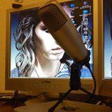 179.- Micrófono de estudio Samson C01U