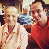 Baseball Dads #27 - Tyler Musial (part 1)