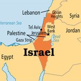 End Time ISRAEL, Temple Mount : (News)