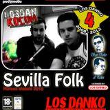 Sevilla Folk (2010)
