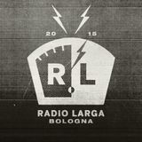 Radio Larga