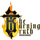 The Burning Truth Live! - 01/01/2018 - NYD Special