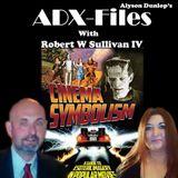 ADX 71  Robert W Sullivan IV