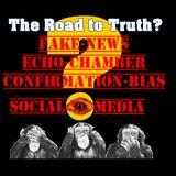 F2F Radio 181028 - Fake News to Confirmation Bias