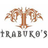 ASESINA - TRABUKOS .mini track mp3