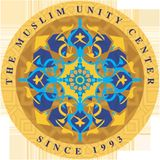 Muslim Unity Center Podcast