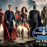 The BATMAN-ON-FILM.COM Podcast - Vol. 2/Ep. 47