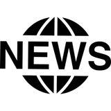 International Connection Media