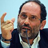 Antonio Ingroia: accordo Stato-mafia ancora attivo oggi?