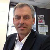Youth Radio - CEO Cricket Victoria Tony Dodemaide