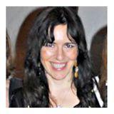 Award-winning Filmmaker & Energy Strategist, Nora Maccoby on America Meditating