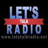 Let's Talk Radio