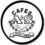 Personalizar el café