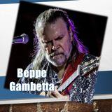 beppe-gambetta-9_21_18