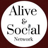 Alive & Social Network