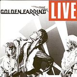 MITXEL CASAS-MC MUSICA - GOLDEN EARRING LIVE 1977