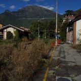 Tutto Qui - lunedì 27 novembre - Aggiornamenti sulla linea ferroviaria Torre-Pinerolo