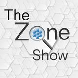 The Zone Show