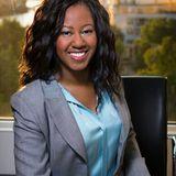 Karlene Agard - Risk & Value Management Specialist On Risks Within Business
