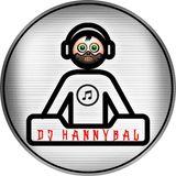 Dj Hannybal