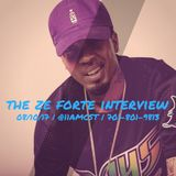 The Ze Forte Interview.